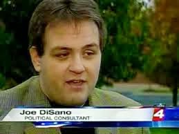 Campaign consultant DiSano hit with unprecedented settlement of defamation lawsuit