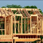 Home building took a dive in 2018 after 11-year climb back to pre-recession levels