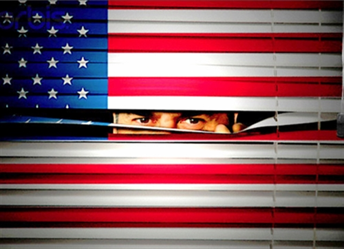 Michigan ranks third in bills aimed at protecting government secrecy