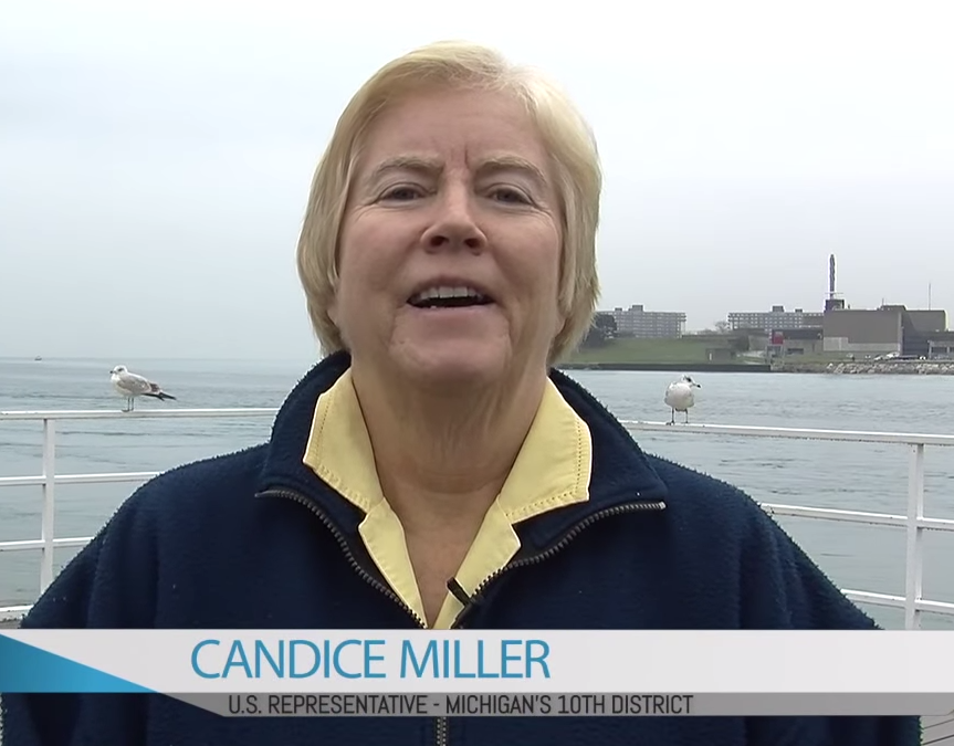 candice-miller-at-waterfront