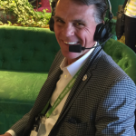 Hackel declares transit tax dead, practicalities make expanded buses just a dream