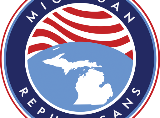 In Michigan GOP, opposing Trump is worse than committing a crime