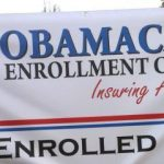 Michigan Obamacare rate increases could average 28 percent