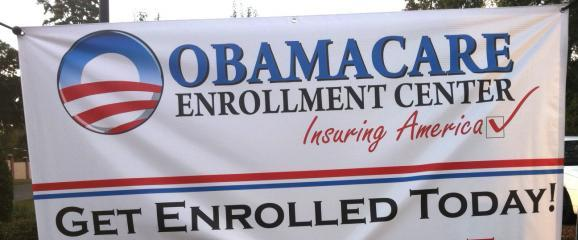 Mich. losing four Obamacare insurers, rates up by double digits