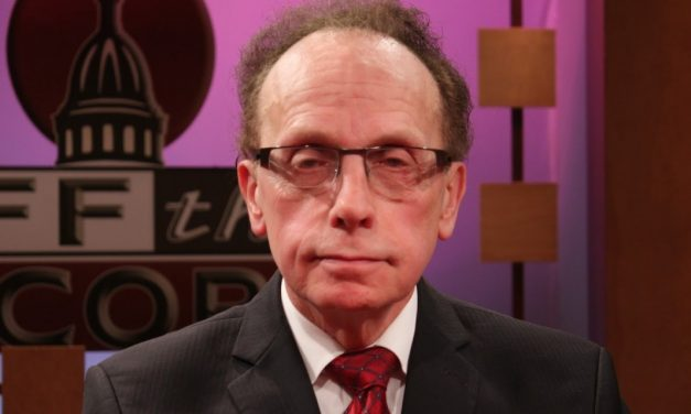 Fouts' denial of ugly comments suffers another blow