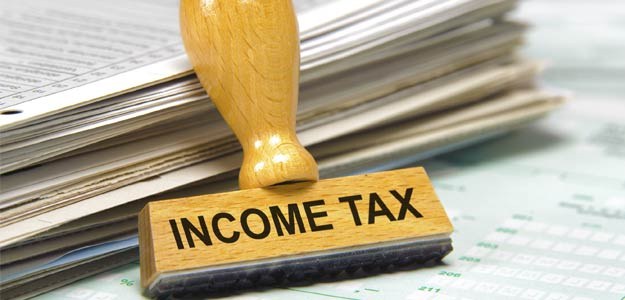 Voters give big thumbs down to elimination of state income tax