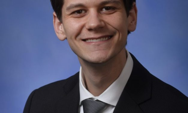 Shady state rep calls for tougher ethics rules