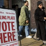 How low can the bar go in Detroit elections?