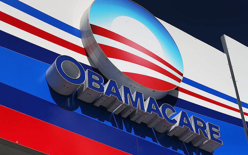 New GOP target in lame duck session: Obamacare