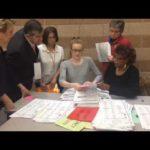 Legislature ready to tighten election recount rules