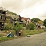 Detroit's 'renaissance' is more distorted than imagined