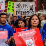 About 5,400 'Dreamers' in Michigan could face deportation in 2018