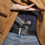 House gun bill will blow holes in Michigan concealed carry law
