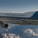 New Air Force One refrigerators will cost taxpayers $24 million