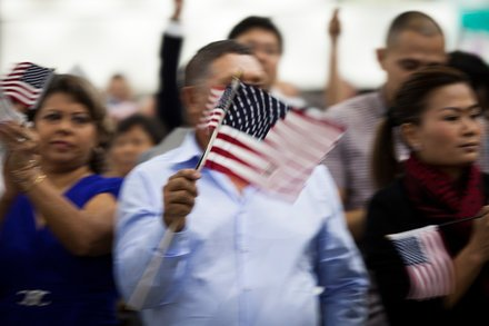 Unlike Michigan, states that shun immigrants pay the price