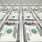 Michigan congressman calls budget deal 'fiscal insanity'