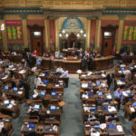 State House members pledge full disclosure of their personal finances