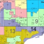 Supreme Court indecision may help Michigan anti-gerrymandering proposal