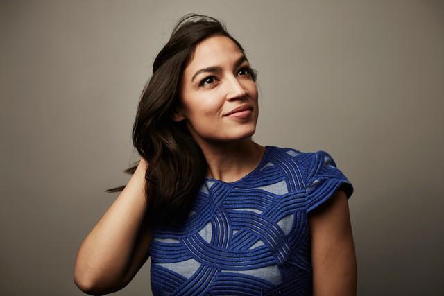 Should Millennials form their own democratic socialist party?
