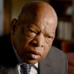 Civil rights icon, Congressman John Lewis, to campaign for Andy Levin