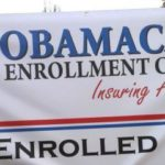 Obamacare rate hikes In Michigan lowest in years