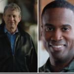 Michigan's GOP Senate candidates battle for 'Most Conservative' crown