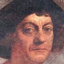 Could Columbus Day be fading away?