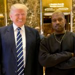 Trump supporters may want to take a big step back before embracing Kanye