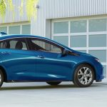 The demise of the Chevy Volt: The best car most Americans never owned