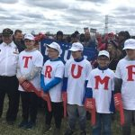 Tuesday's big question — Is Macomb still solid Trump country?