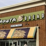 Tuesday's elections for Congress may now come down to 'Panera Moms'