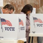 Legislation seeks to move Michigan primary elections to June