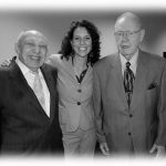 In Memoriam, Judge Ken Sanborn