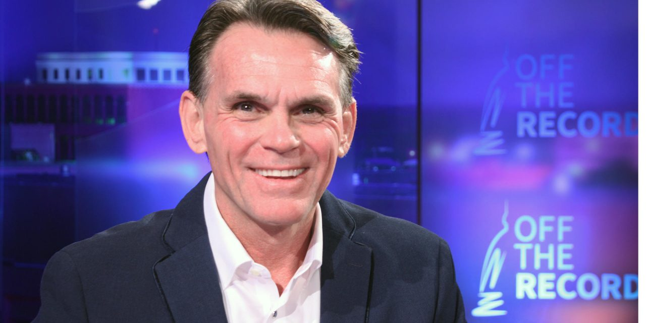 Hackel: Dems' liberal presidential candidates can't carry Macomb in 2020