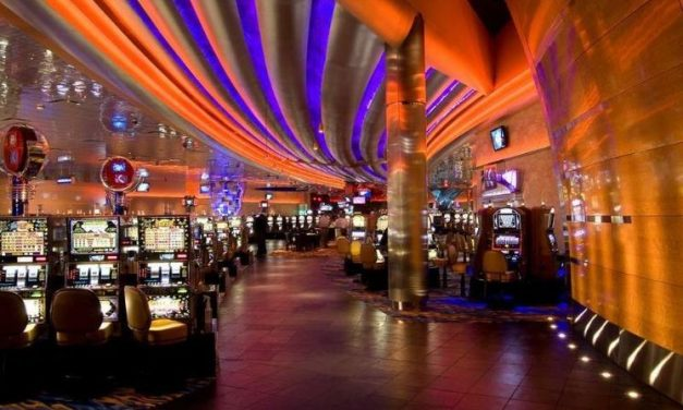 Detroit casinos hoping for a jackpot, increase influence over state lawmakers