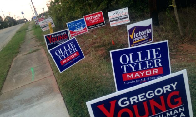 Macomb County cracks down on campaign violations