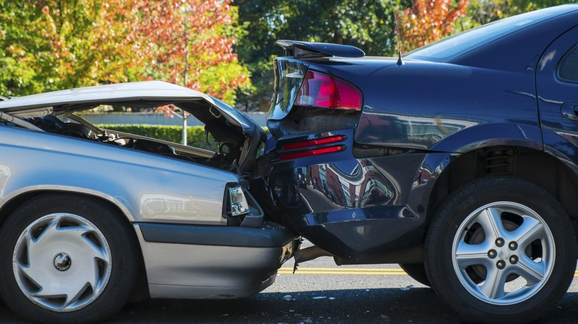 Don't believe all the hype about auto insurance reform bill