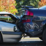 Senate auto insurance reform bill