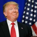 Challengers cast aside, GOP declares Trump running unopposed in Michigan primary