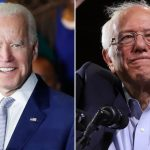 We're just hours away from knowing if Sanders faces a drubbing in Michigan