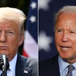 Biden leading Trump in Michigan campaign donors