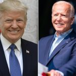 This time, Macomb County may provide winning margin for Biden