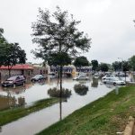 Street flooding a growing problem in 10 Michigan counties